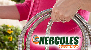 Hercules Hose Video
